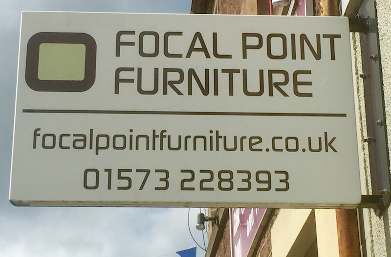Focal Point Furniture
